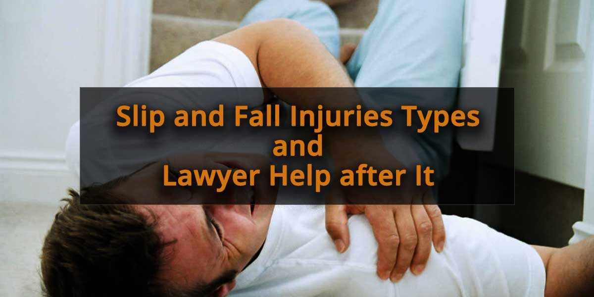 Motor-Vehicle-Accident-Injuries-and-Lawyer-help