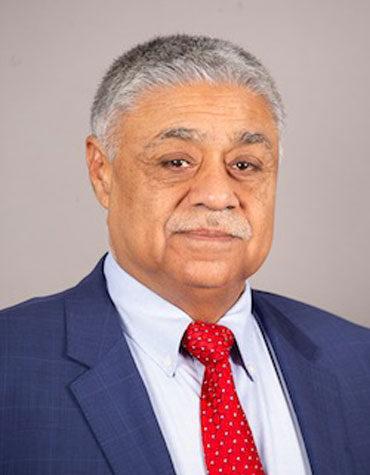 Satnam Singh Aujla