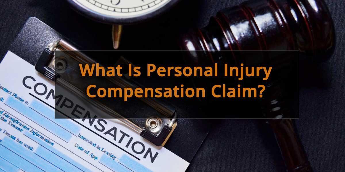 What-Is-Personal-Injury-Compensation-Claim
