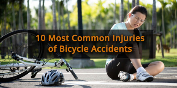 10-Most-Common-Injuries-of-Bicycle-Accidents