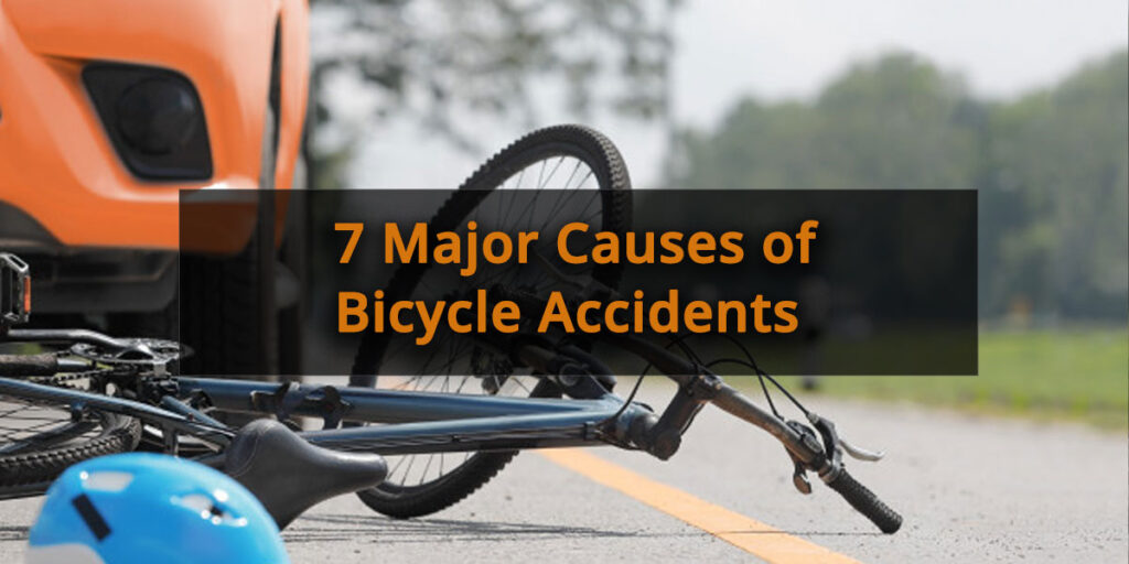 7-Major-Causes-of-Bicycle-Accidents