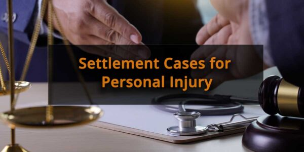 Handle-Settlement-Cases-for-Personal-Injury-Like-A-Pro