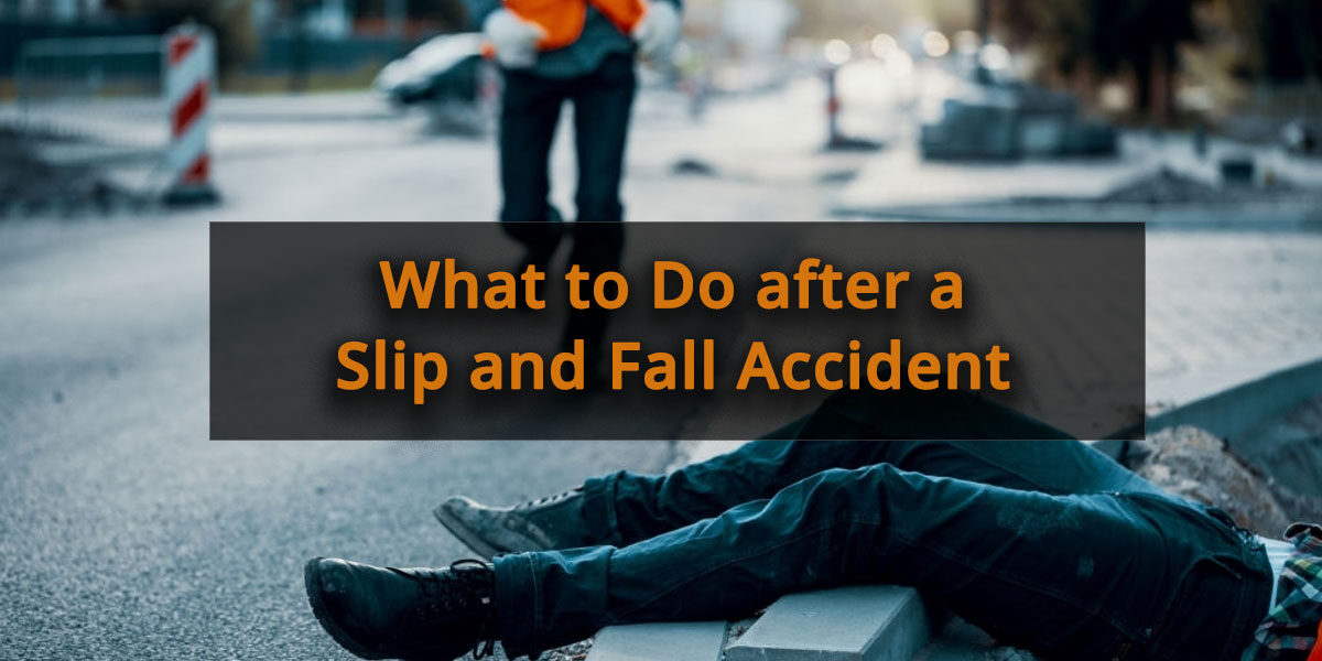What-to-Do-after-a-Slip-and-Fall-Accident