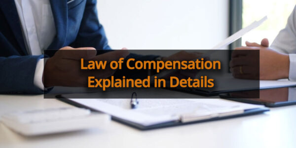 Law-of-Compensation-Explained-in-Details
